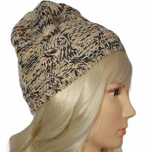 Jessica Simpson Beanie Hat